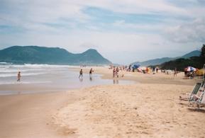 Campeche01