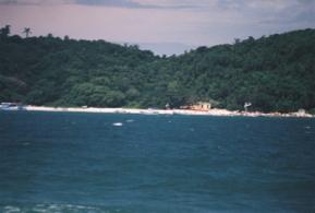 Campeche05