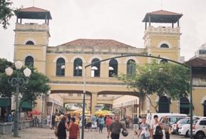 Centro_Florianópolis01
