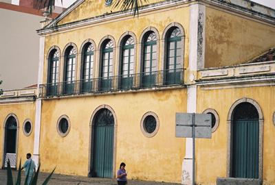 Centro_Florianópolis02