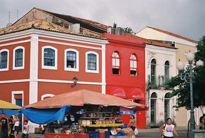 Centro_Floriianópolis03