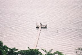 Lagoa_da_Conceição01