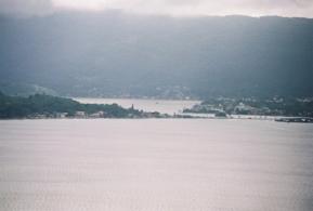 Lagoa_da_Conceição02
