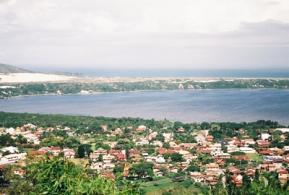 Lagoa_da_Conceição12