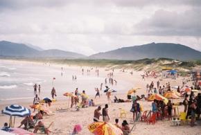 Praia_da_Joaquina01