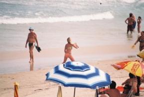 Praia_da_Joaquina06