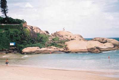 Praia_da_Joaquina07