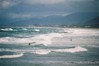 Praia_da_Joaquina08