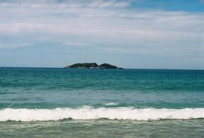 Praia_dos_Ingleses02