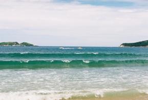 Praia_dos_Ingleses05