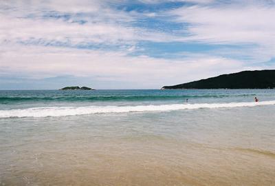 Praia_dos_Ingleses07
