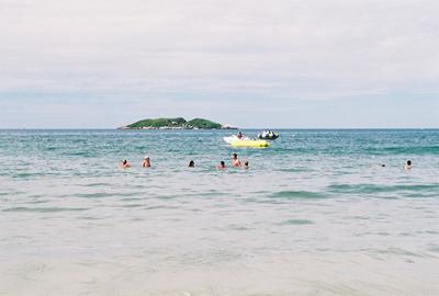 Praia_dos_Ingleses13