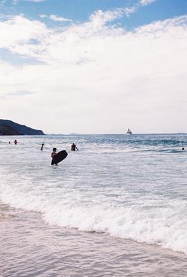 Praia_dos_Ingleses14