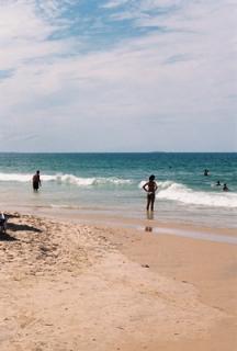 Praia_dos_Ingleses15