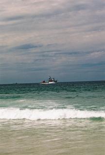 Praia_dos_Ingleses16