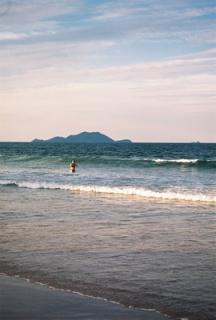 Praia_dos_Ingleses19