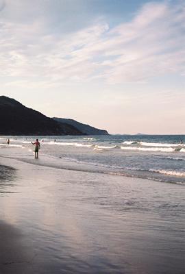 Praia_dos_Ingleses21
