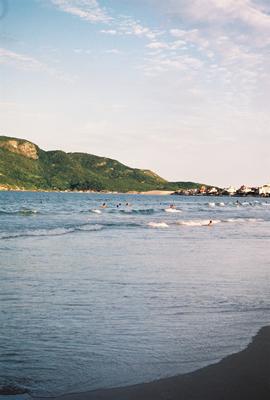 Praia_dos_Ingleses22