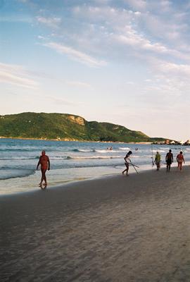 Praia_dos_Ingleses23