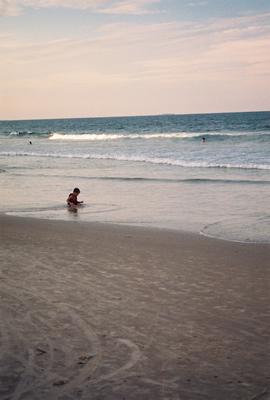Praia_dos_Ingleses24