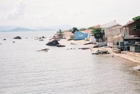 Ribeirão_da_Ilha02