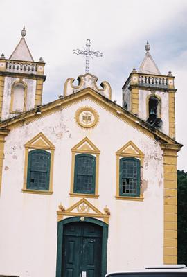Ribeirão_da_Ilha21