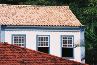 Ribeirão_da_Ilha22