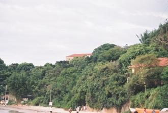 Fortaleza de São José