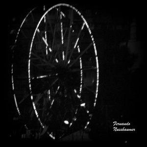 Roda Gigante - Redenção