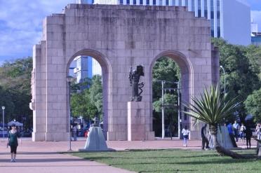 Parque da Redenção 03
