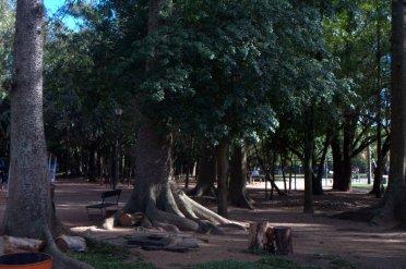 Parque da Redenção 07