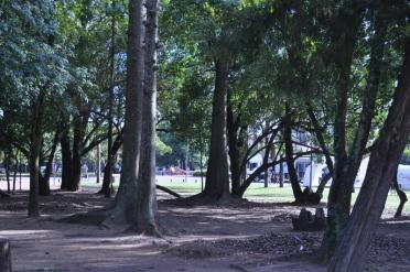 Parque da Redenção 08