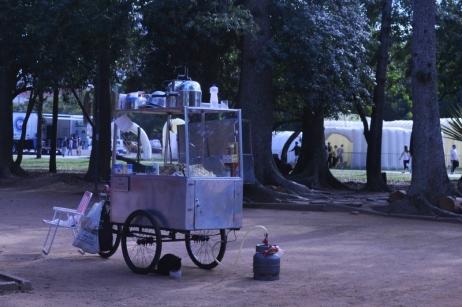 Parque da Redenção 09