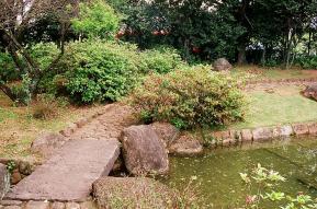 Praça Shiga_03