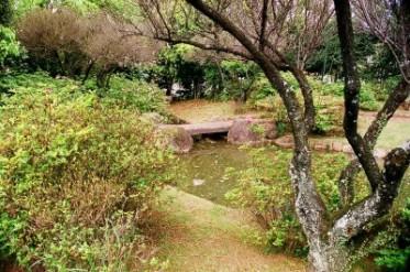 Praça Shiga_05