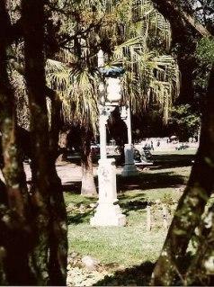 Parque da Redenção