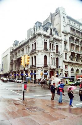 Montevidéu - Uruguay