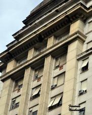 Um Olhar de Porto Alegre