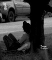 Desgarrados - Porto Alegre 01