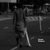 Desgarrados Porto Alegre 02